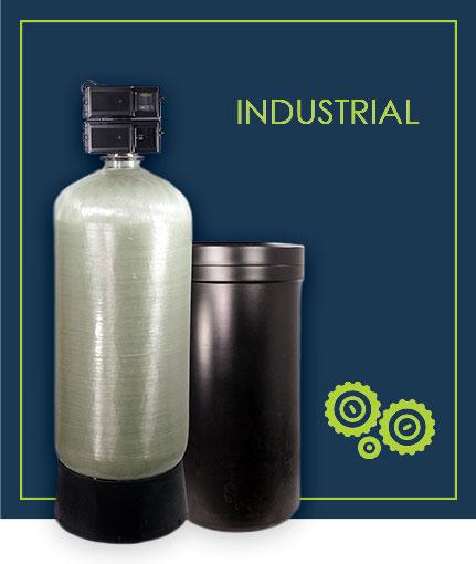 destacado_industrial_over
