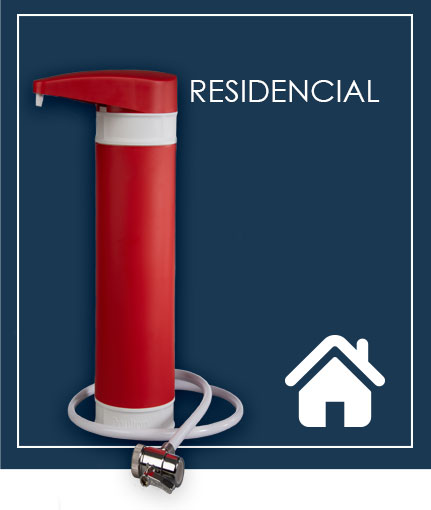 destacado_residencial