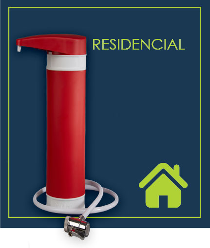 destacado_residencial_over