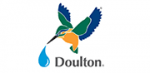 doulton_logo