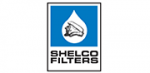 shelco-filter