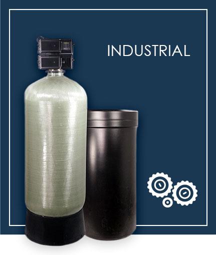 destacado_industrial