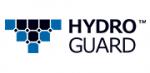 hydroguard
